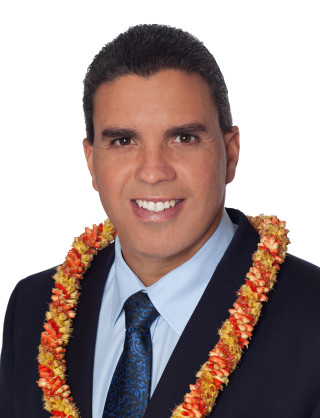 Candidate Q&A — U.S. House District 1: Ikaika Anderson