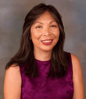 Candidate Q&A — House Dist. 4: Joy San Buenaventura