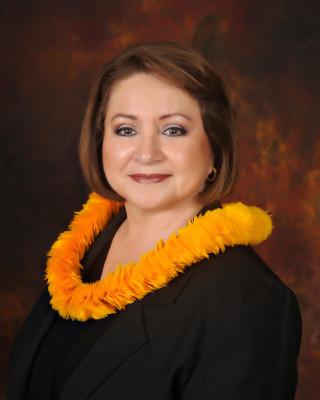 Candidate Q&A — OHA Maui Seat: Carmen Hulu Lindsey