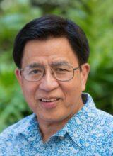 Williamson Chang