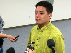 Attorney: No Proof Of Election Fraud by State Rep. Romy Cachola In Primary