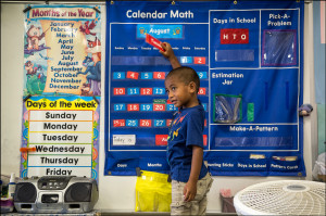 Can School Empowerment Change Hawaii's Education Culture?