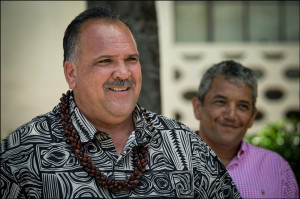 Federal Judge Invalidates Kauai's Anti-GMO Law