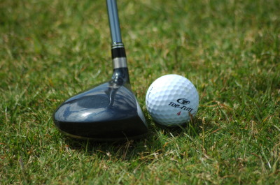 Hawaii State Employees Pay the Price for Taking Free Rounds of Golf