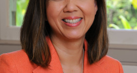 Candidate Q&A: State Senate District 24 — Jill Tokuda