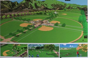 State Gives $5M to Maui Sports Complex That Neighbors Want to Stop
