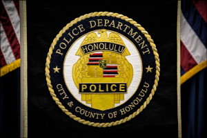 Don't Expect a 'Co-Chief' Anytime Soon at HPD