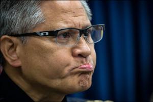 Will Honolulu Police Commission Hold Chief Kealoha Accountable?