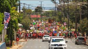 Appeals Court To Hear Maui GMO Case