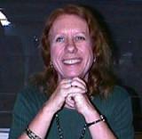 Meda Chesney-Lind