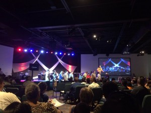 Council Members Seek $250K For Church