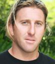 Nicholas Chagnon