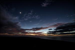How Hawaii Sen. Dan Inouye Helped Set The Stage For UFO Research