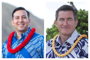 Supreme Court To Hear Arguments In Ozawa-Waters Election Challenge