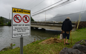 Efforts to Make Hawaii Less of the Cesspool Capital Mostly Fail