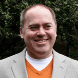 Todd H. Simmons