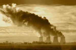 Why A Hawaii Senator Wants To Stop A Coal-Fired Plant In Kenya