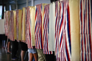Ian Lind: Native Hawaiian Election Throws Out All the Rules