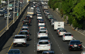 Hawaii Climate Commission Pushes For State Carbon Tax
