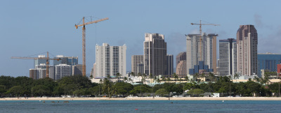 HCDA Greenlights Two More Kakaako Projects and Gives Director a Raise