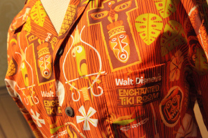 Rooting for an Aloha Shirt Comeback