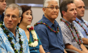 NextEra Says Hawaii Customers Will Save $60 Million in HECO Merger