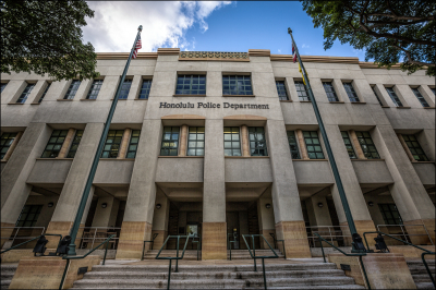 Victim Advocates Withdraw From Partnership with Honolulu Police