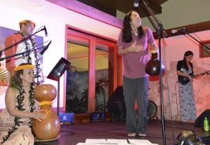 The Transformative Power of Native Hawaiian Arts