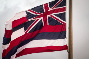 Hawaii State Salaries 2013: More Employees Making More Money