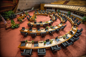Your Guide To Tracking The 2017 Hawaii Legislature