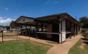 Kauai Jail Latest Facility With COVID Outbreak