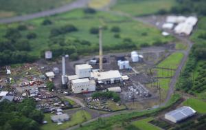 Big Island Electric Co-op Seeks to Intervene in NextEra Sale