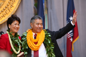 Kim Coco: Reform Fatigue? Ige & Co. Have a Chance to Effect Real Change