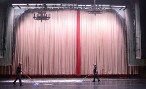 City Seeks Public Input on Overhaul of Blaisdell Center