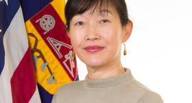 Ige Picks New State Labor, Communications Directors