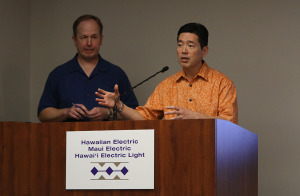 HECO Seeks to Make Rooftop Solar More Common, Less Lucrative