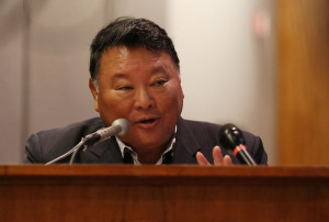 Maui Mayor In Political Hot Water Over Money To Nonprofits