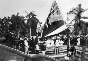 Peter Apo: The Hawaiians — a 'Divided People'