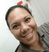 Melissa Primacio