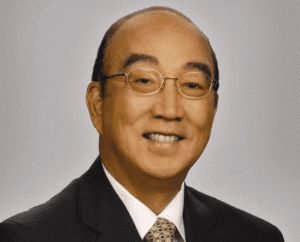 Ige Picks Randy Iwase for Hawaii's PUC Chair as Major Energy Decisions Loom