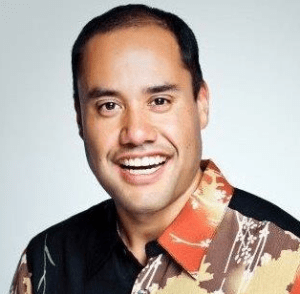 Candidate Q&A: State Senate District 22 — Donovan Dela Cruz