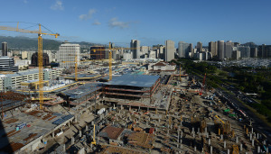 Measures Would Force Real Estate Trusts to Pay Hawaii Taxes