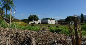 DuPont Pioneer Shuts Down One Kauai Facility