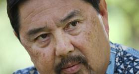 Senate Confirmation Panel to Take Up Ching Nomination