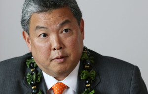 Equality Hawaii Endorses Takai for Congress