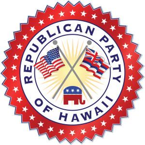 Why Republicans Always Fail In Hawaii