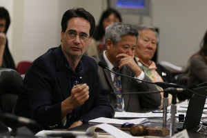House Lawmakers to Make Recommendation Friday on Rep's Residency