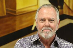 Rep. Richard Creagan Won't Seek Reelection