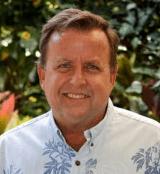 Gary Hooser