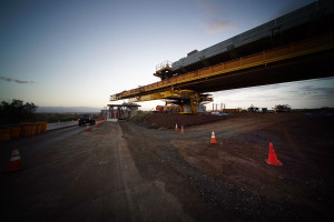 Math Problem: Does Honolulu Rail GET Shortfall Really Add Up?